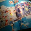 実はタカラ人形リカちゃんには行方不明のお姉さんと妹がいた!!