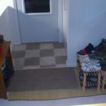 我が家の劇的改造ビフォーアフターのその後