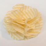 布で作るお花イロイロ