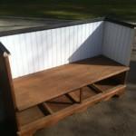 古い家具、使い方を変えるとこんなになる!