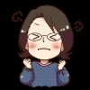 ☆クラフト&DIY☆アイディア☆インデックス☆