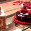伝統的なフランス菓子のお店をリサーチ