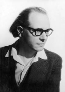 Olivier_Messiaen_1930