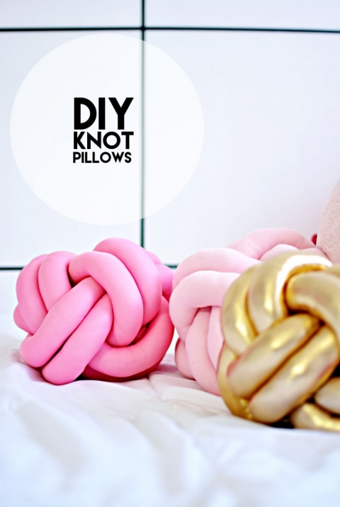 DIY-Knot-Pillows-687x1024(pp_w480_h715) - Copy