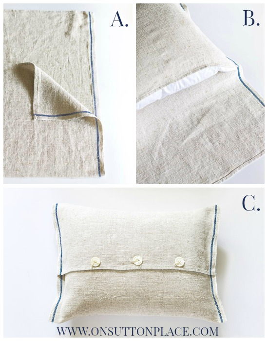 no-sew-pillow-cover2